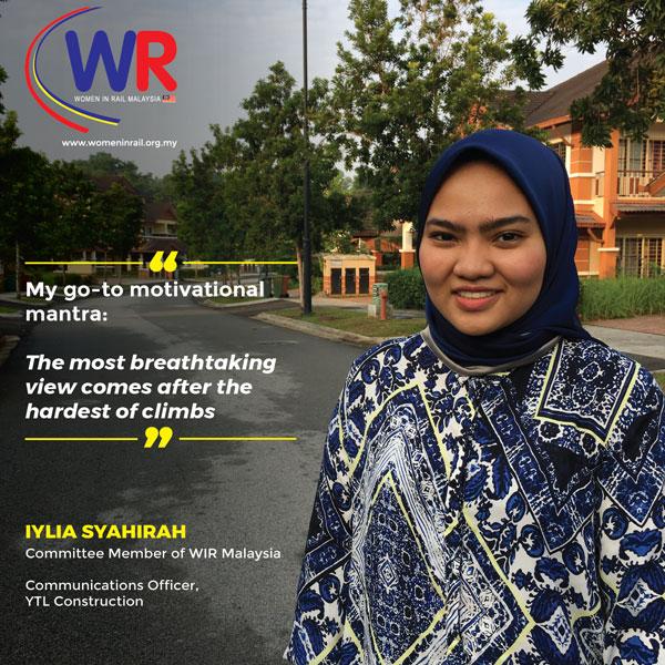 Iylia-Syahirah