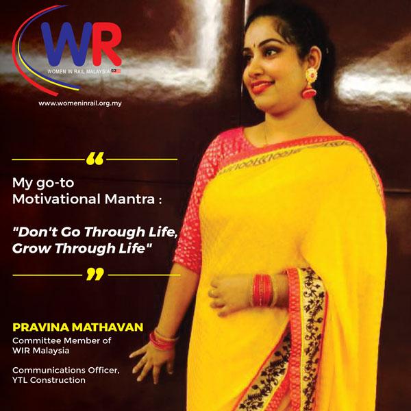 Pravina-Mathavan