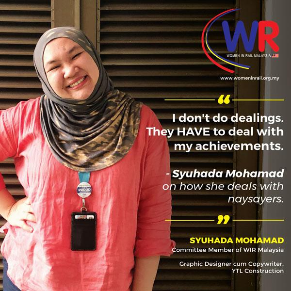 Syuhada-Mohamad